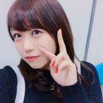 篠崎彩奈(AKB48)のツイッター