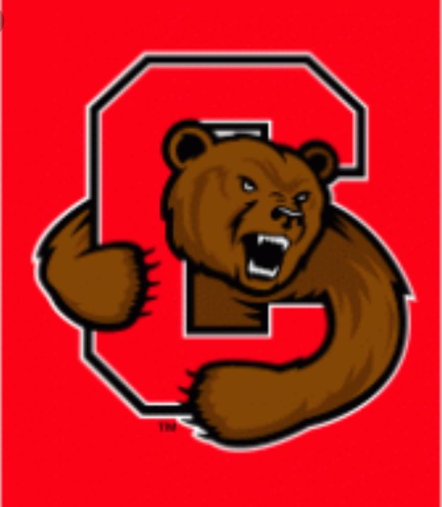 Congratulations @medgerly73 excited to watch you play ball at Cornell University!! https://t.co/ezvZWlRDkz