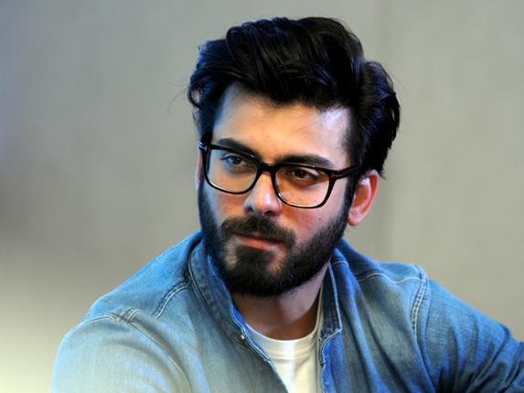 Latest Beard Styles (@lbstyles) | Twitter
