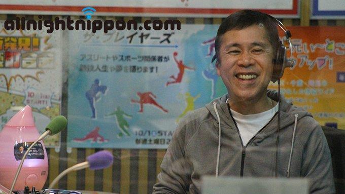 大量在庫を出した岡村隆史の番組イベントグッズの行き先は!?「ももクロのイベントで売ってもらえませんか…