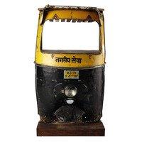 #Meuble de #bar en métal jaune/noir L 95 cm #ToukTouk 699.90€ #original #Maisonsdumonde  http://www. tritooshop.com/id.php?id=1557 65 &nbsp; … <br>http://pic.twitter.com/eJdAiKlszs