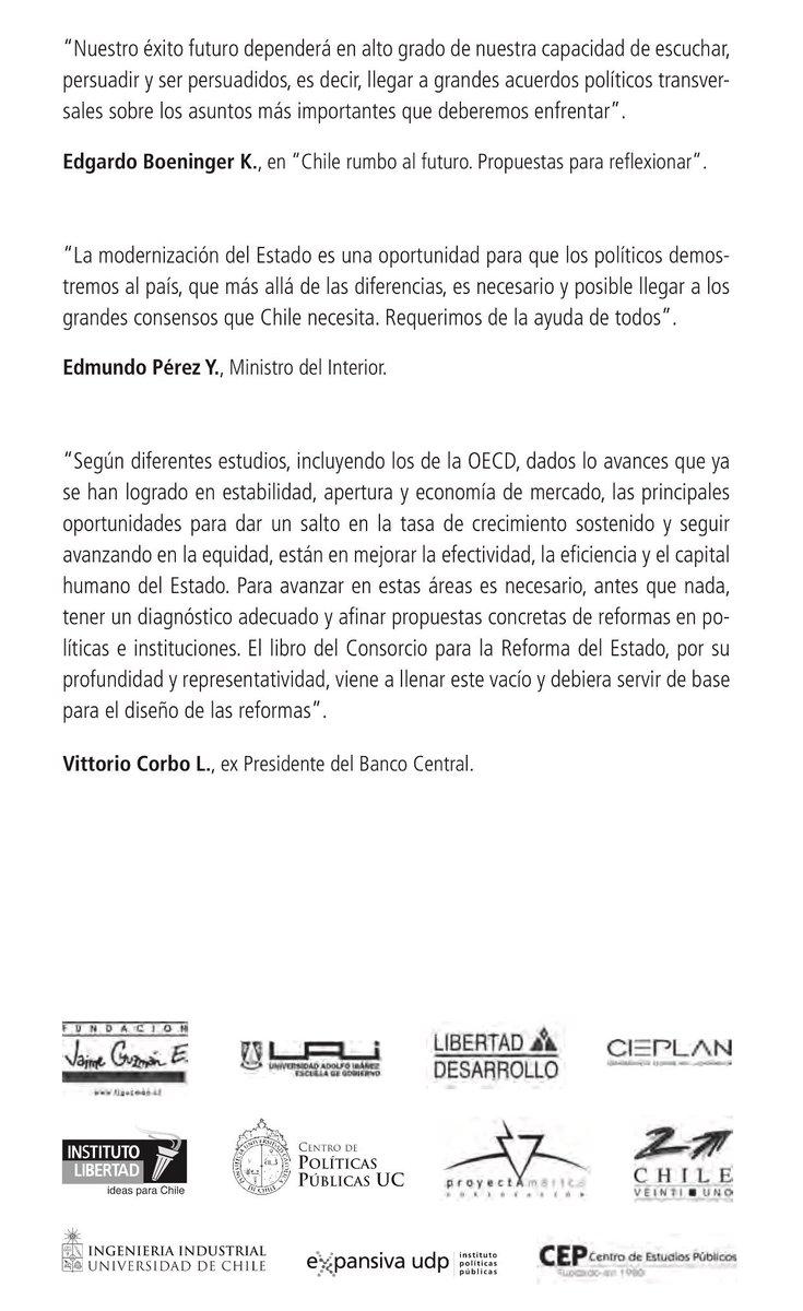 Valdo Cerpa Ubilla (@Nikocerpa) | Twitter
