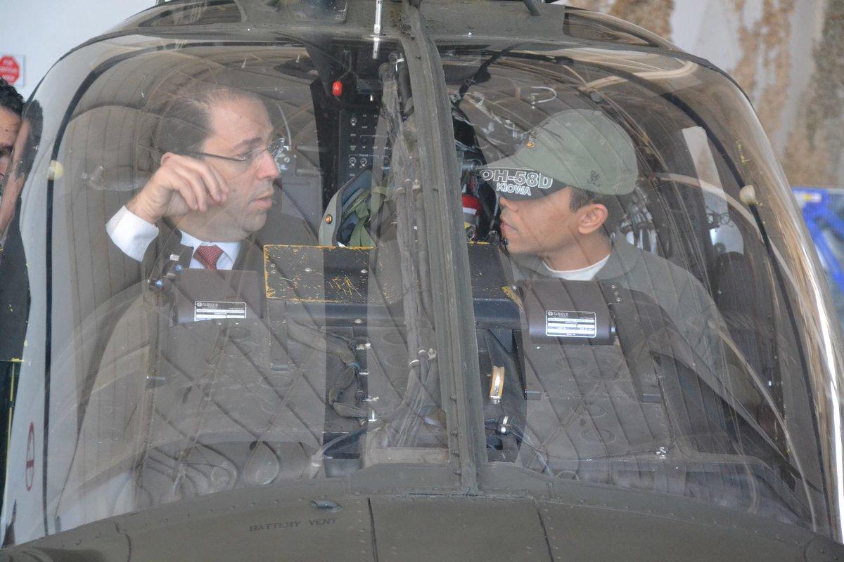 تونس تشتري مروحيات OH-58D Kiowa  الامريكيه الصنع  C30Q4HPW8AAWkTH