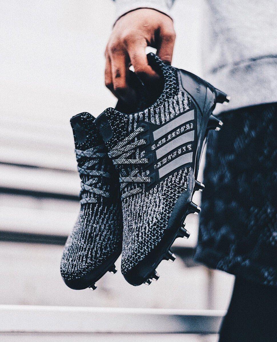 adidas ultra boost football boots