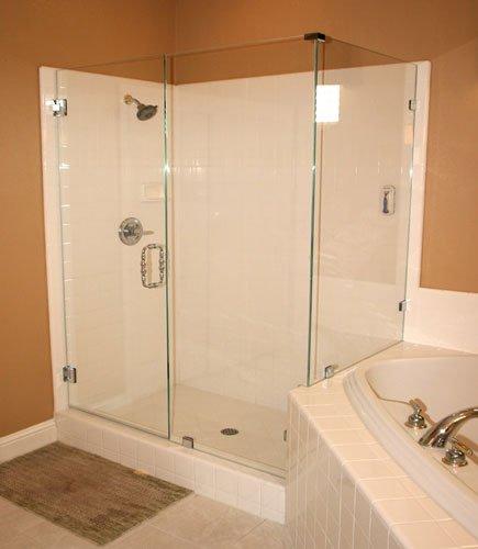 Li Shower Doors Showerdoorsli Twitter