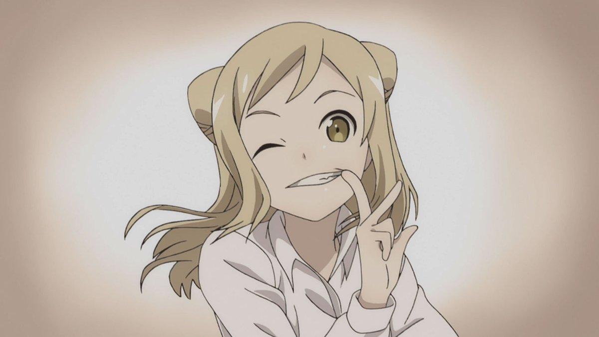 【小鳥遊ひかり キャラクターソング「私はイマドキ新世代バンパイア」期間限定試聴スタート!】 ひかりら…