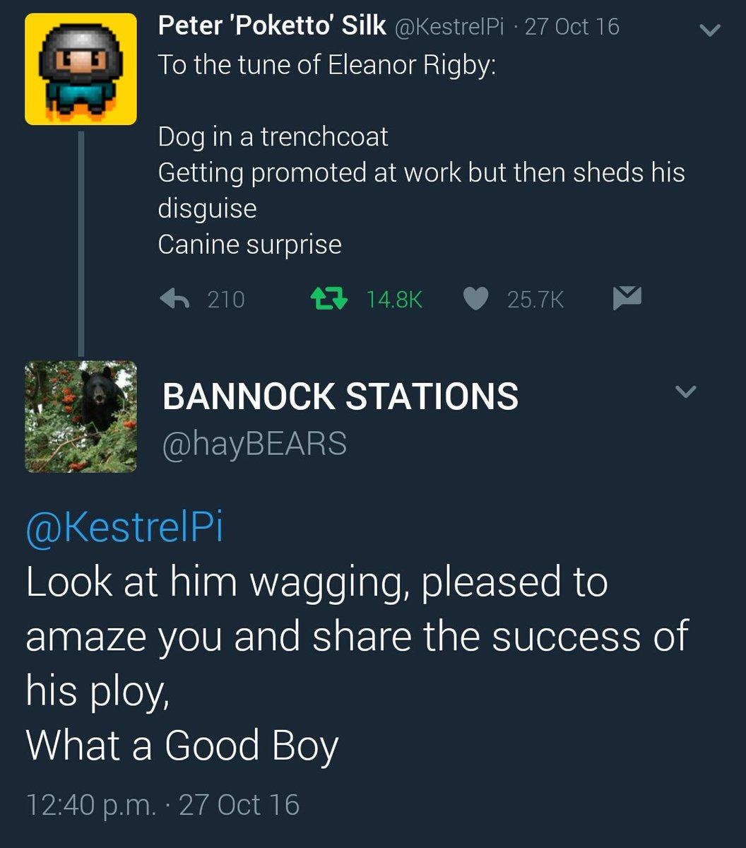 lennon l donaldson02 twitter 5 replies 485 retweets 1 044 likes