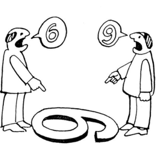 Центробежные нагнетатели: задания для проверки знаний по разделу