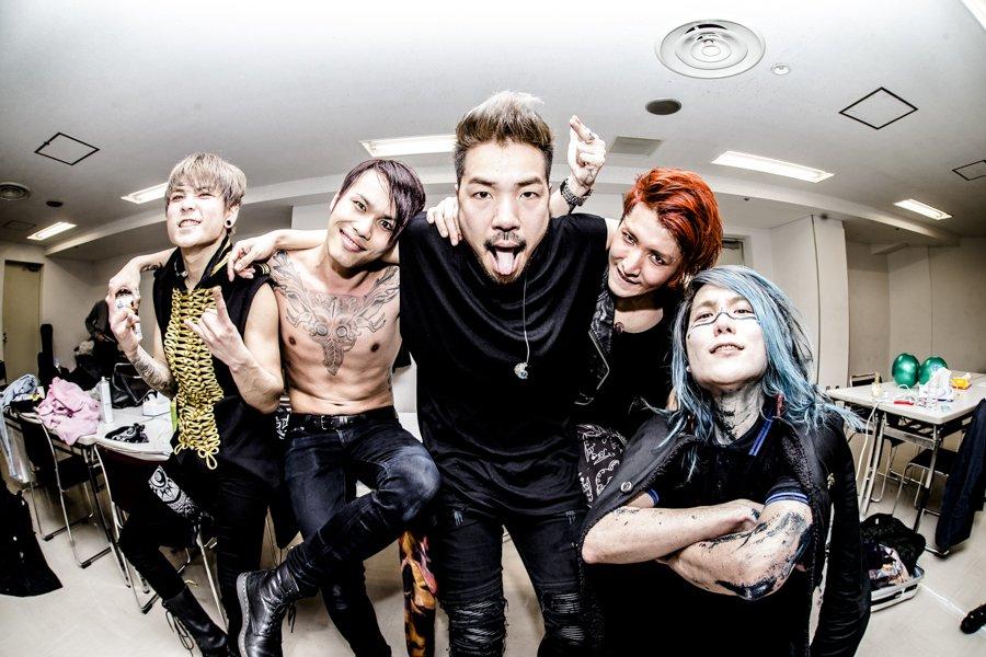 【重大発表】  今夏3rdシングルリリース決定! 結成10周年に伴い「10th Anniversar…