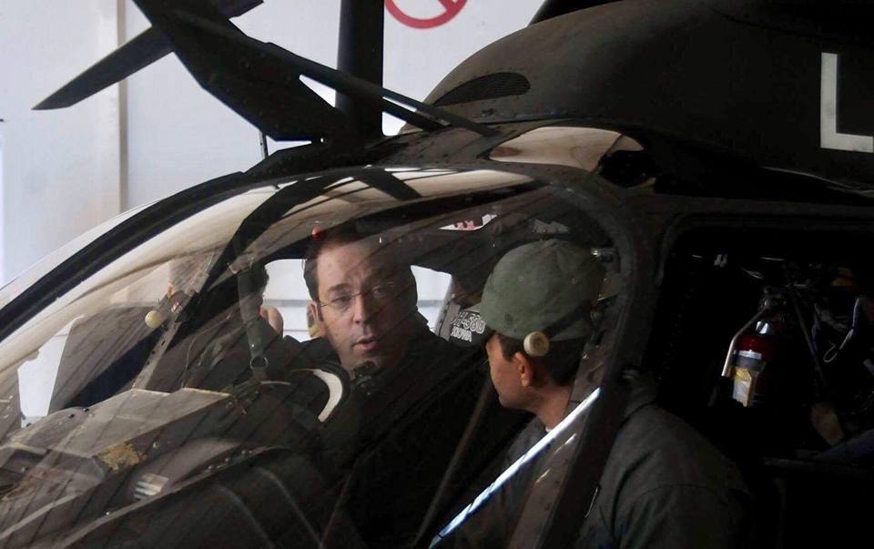 تونس تشتري مروحيات OH-58D Kiowa  الامريكيه الصنع  C311vAnWAAAHR09