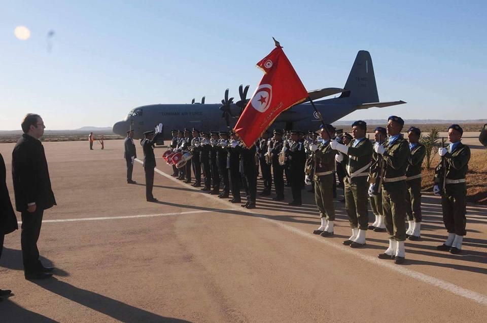 تونس تشتري مروحيات OH-58D Kiowa  الامريكيه الصنع  C311vAsWIAA1-JE