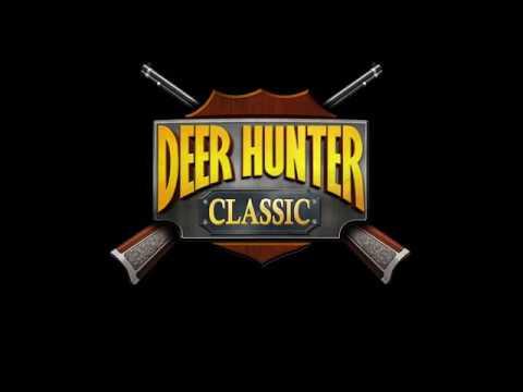deer hunter mod unlimited money apk android