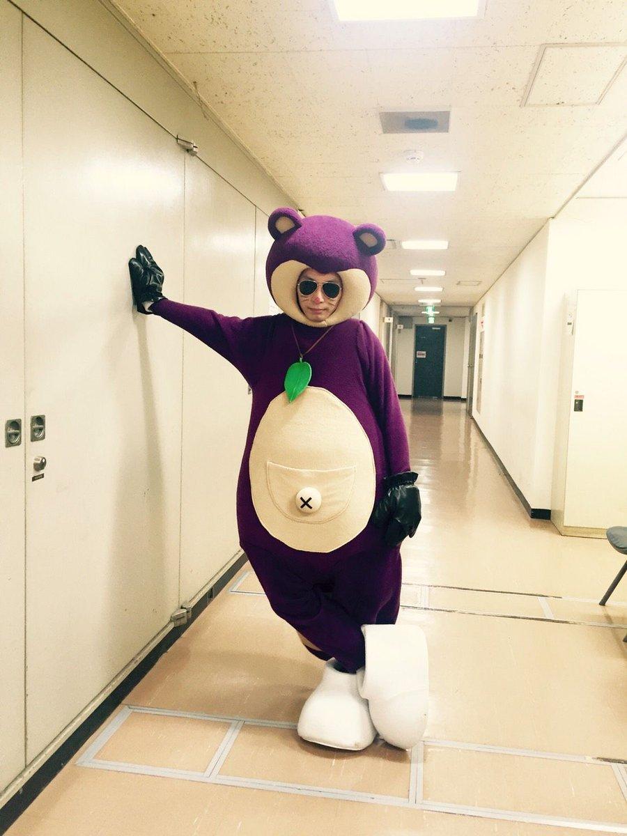 このあと深夜1:35〜NHK総合にて「オモえもん 春のドキドキ オモまつり」が放送されます!「LIF…