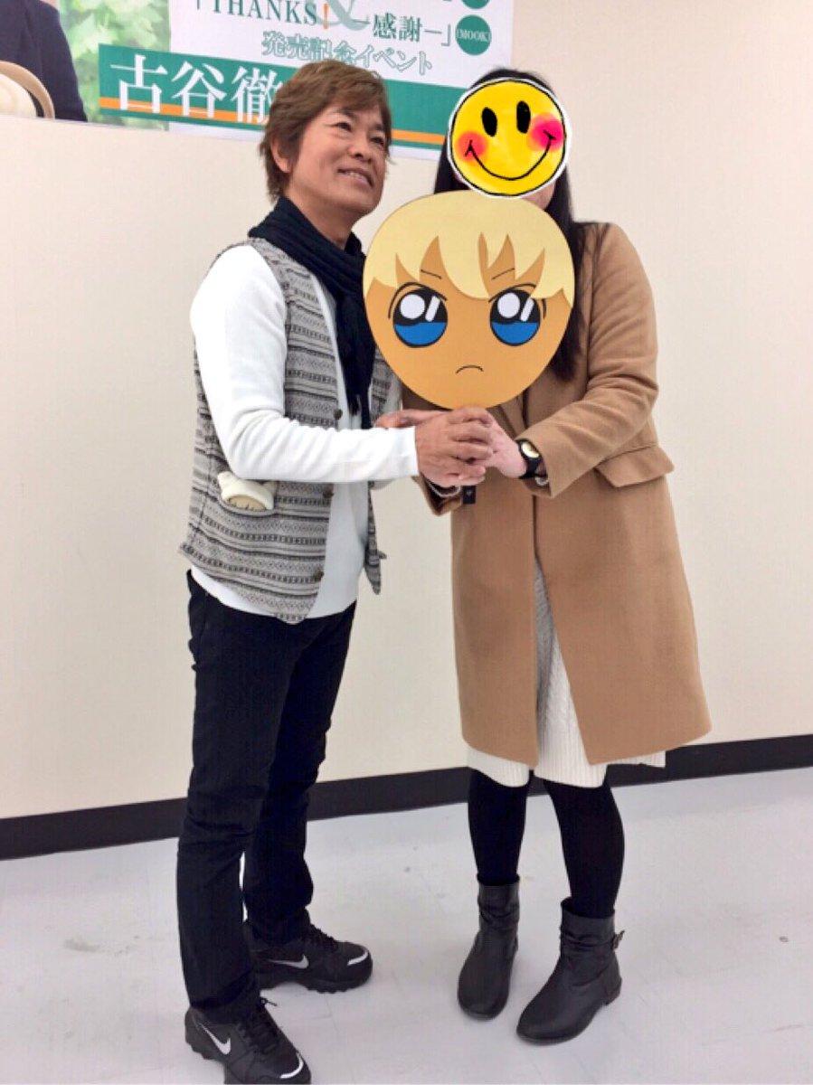 アニメイト富山店の2ショット撮影会のヒットは、幼稚園年中さんの男の子とお揃いのパンダマフラーをして、…