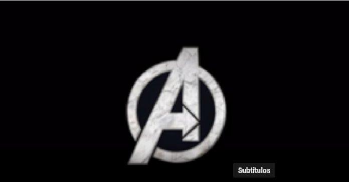 """Marvel presenta el nuevo proyecto de los """"Avengers"""" https://t.co/knURb..."""