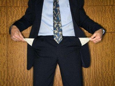 Образец заявление в опеку на снятие денег со счета в банке опекуном