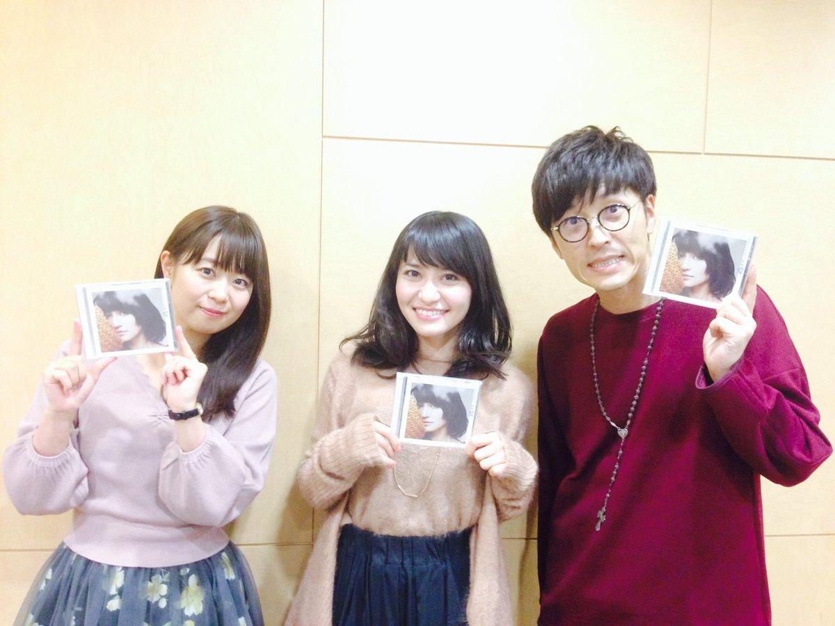 久しぶりの、 こむちゃっちゃー!  櫻井さん、井口さん、こむちゃスタッフの皆さんがあたたかく迎えてく…