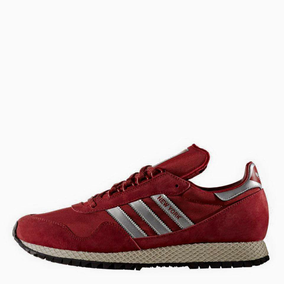 http   www.aphrodite1994.com brands adidas-originals-pre-orders adidas-new-york-trainers-11339  … 8b674500f7713
