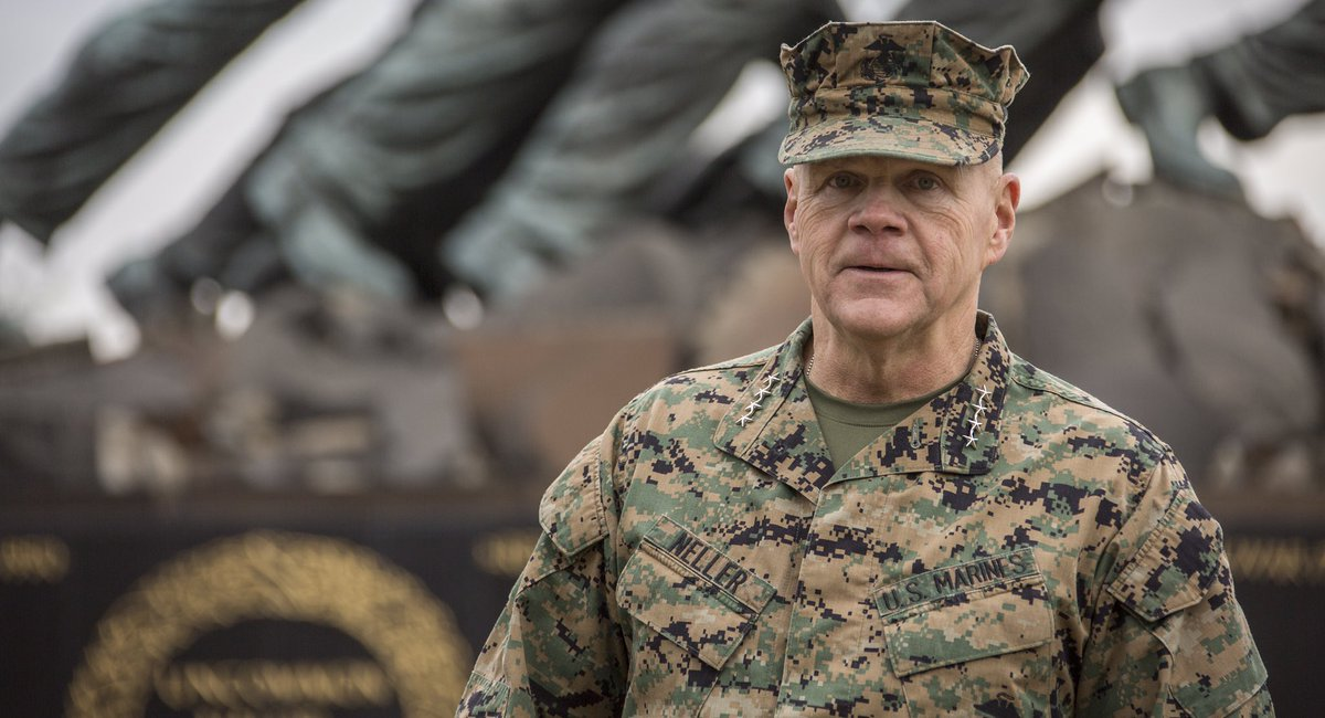 Images of Marine Uniforms 2018 - #rock-cafe