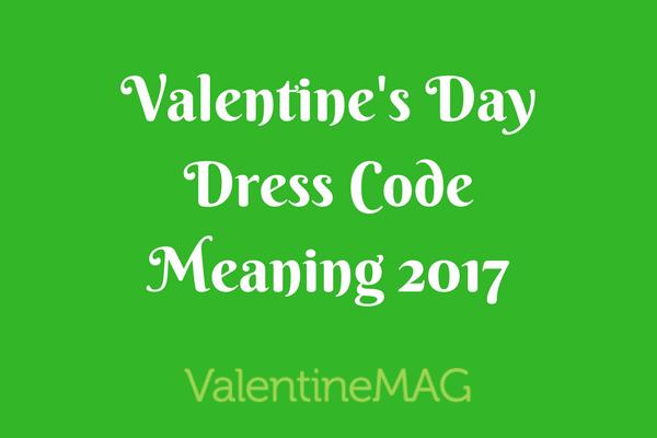 Valentinemag Valentinemag1 Twitter