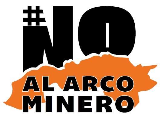 #NoAlArcoMinero del #Orinoco, #Venezuela, ¡no te duermas!, o perderemos #Salud y #Vida https://t.co/mX5zAGTRyd
