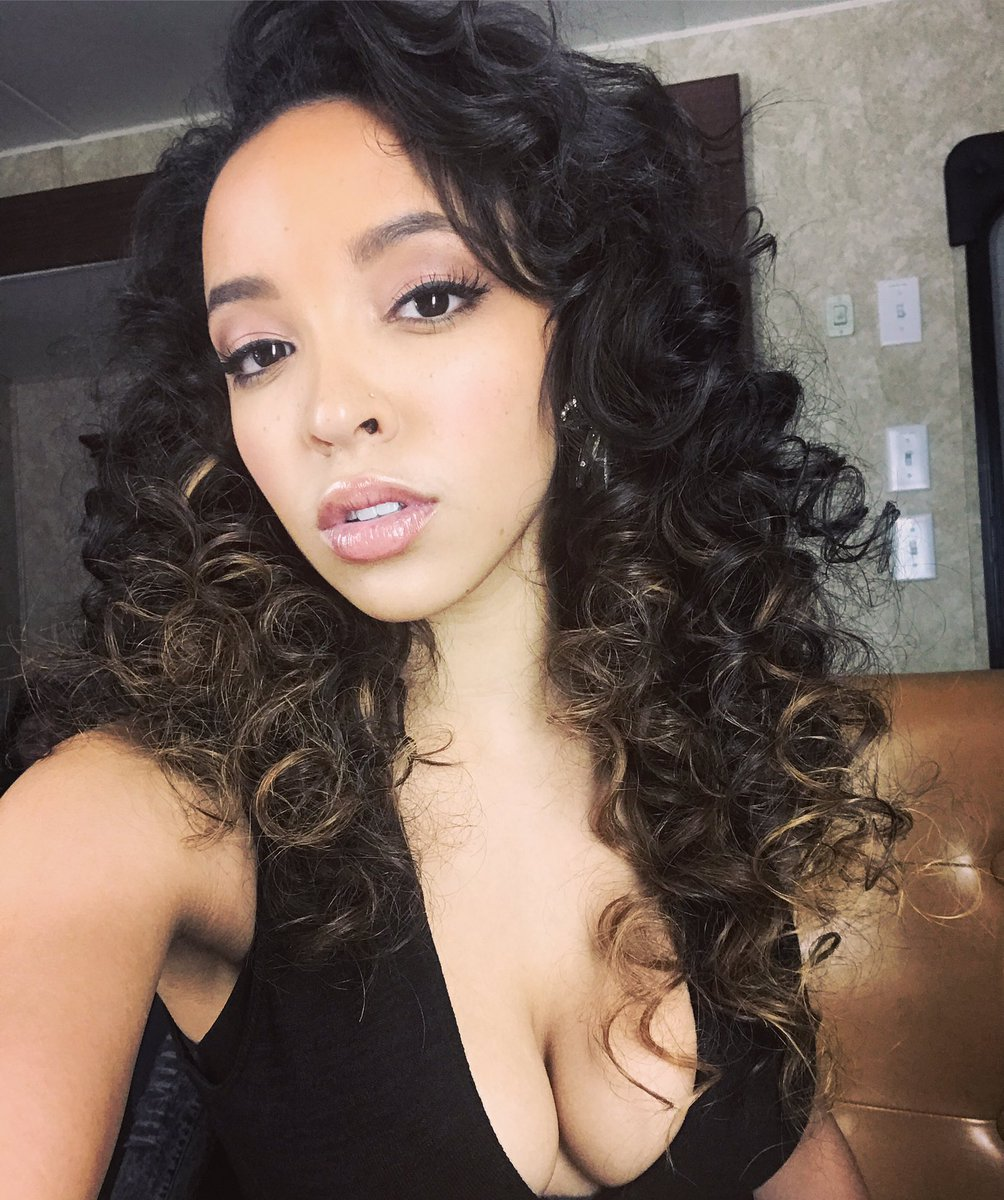 Selfie Tinashe nudes (45 foto and video), Tits, Is a cute, Feet, lingerie 2017