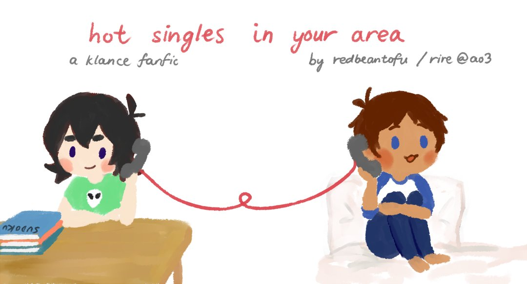 singles in your area