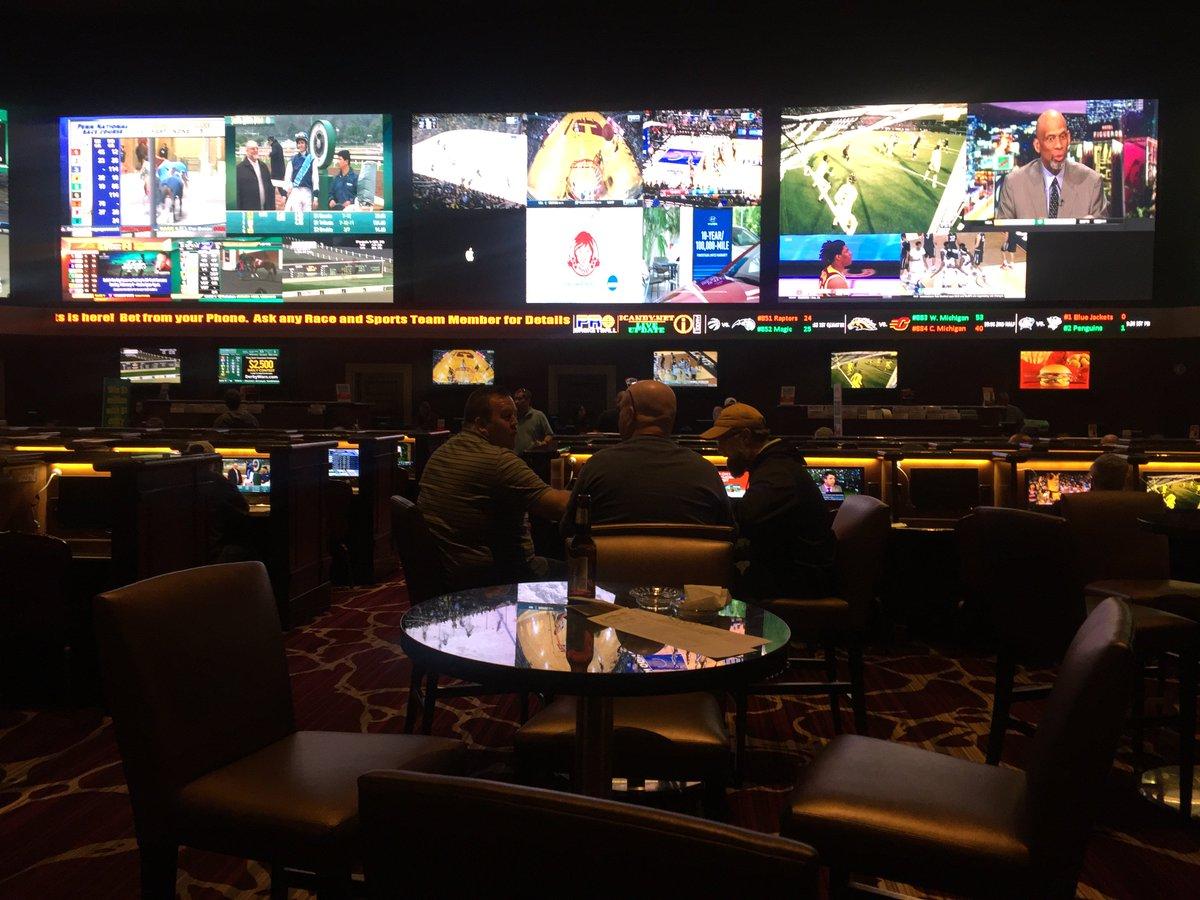 roxy palace online casino spielautomaten kostenlos spielen ohne anmeldung