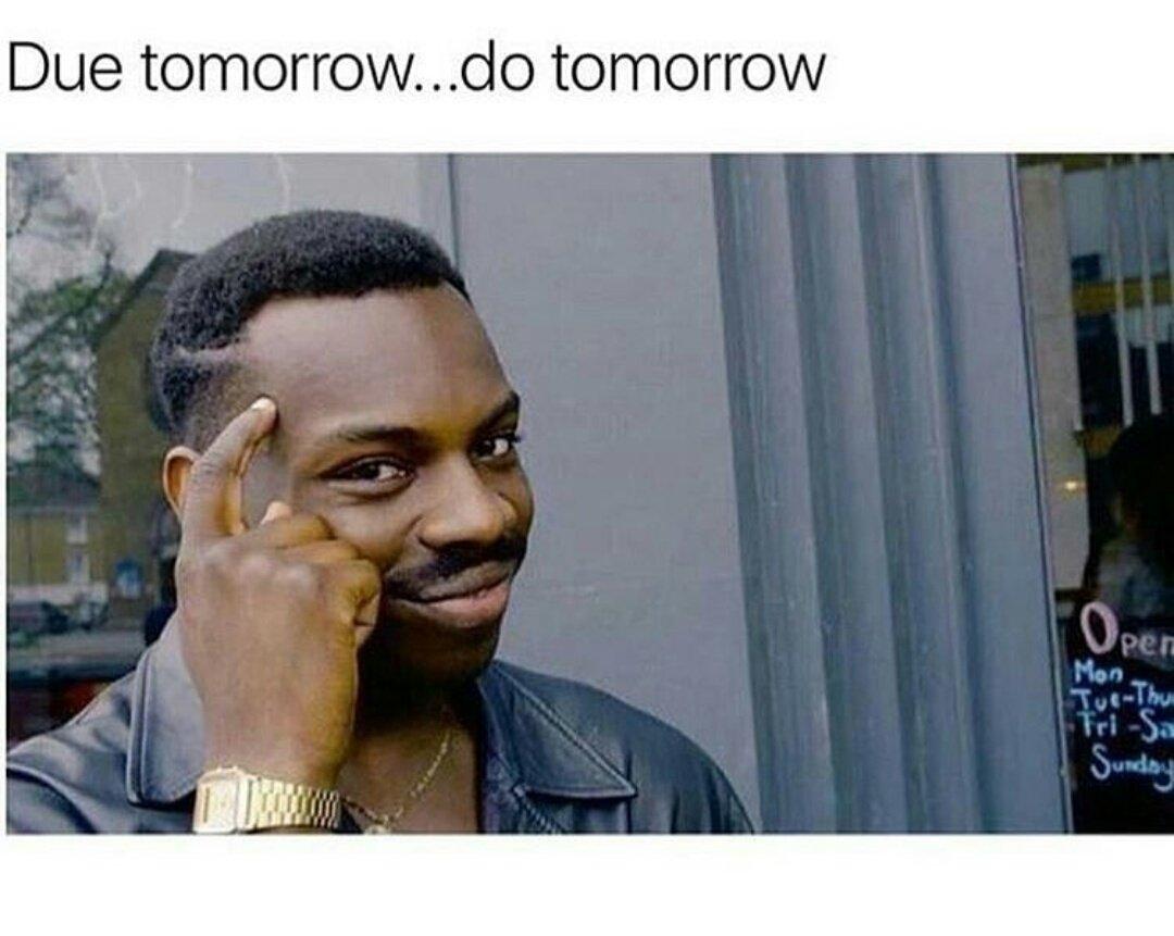 roll safe memes rollsafe memes twitter