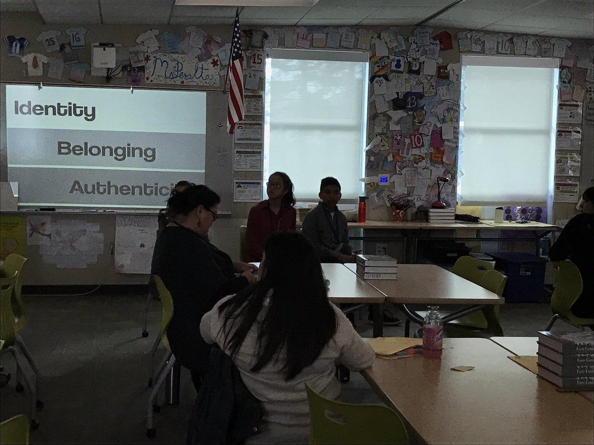 Erin Scullion Jones On Twitter Purpose Creates Passion Student Advice To Teachers Bulldog Tech 21stcenturyinst Tco LfXDujPjQE