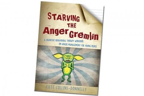 book grammatical change