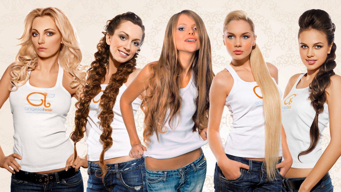 причёски на короткие волосы косички фото