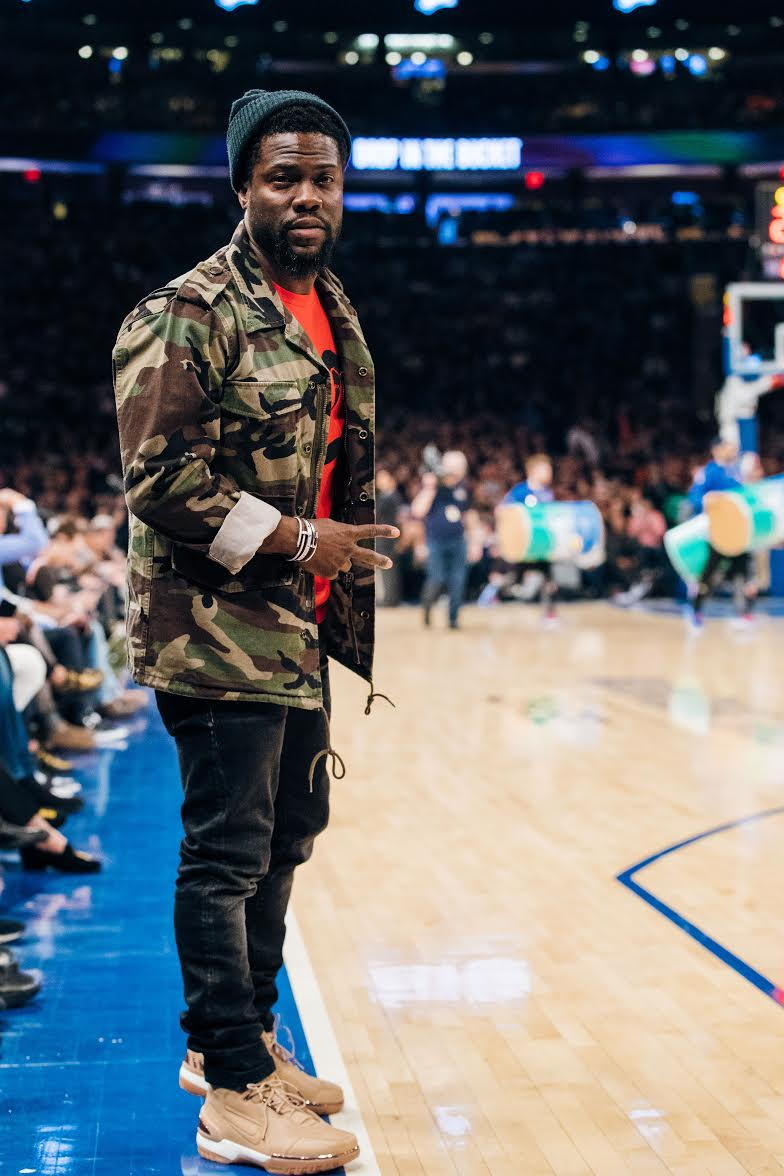 0f4a553b7556 when you can buy the all star nike air zoom generation as worn by  kevinhart4real