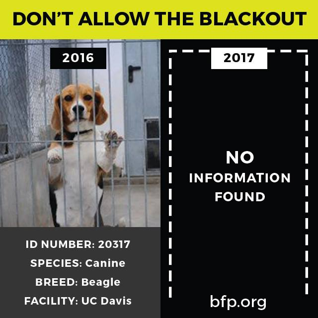 Please sign and retweet our official #NoUSDAblackout White House Petition: https://t.co/t7pgwKe14a https://t.co/aYv2dV4HsM
