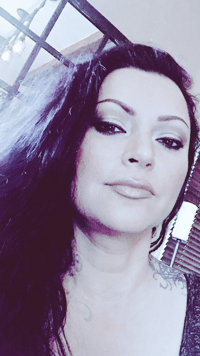 Isabelle Keith,Morganna Sex videos Victoria Duffield,Julie Suedo