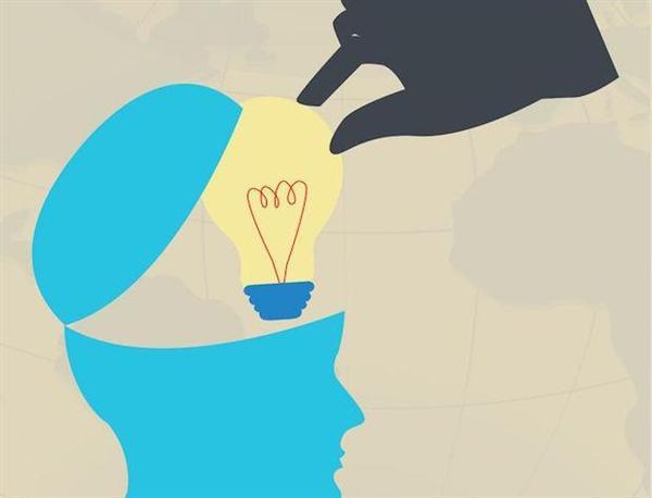 人の思考を読み取る「脳ハッキング」に成功 ワシントン大学の実験 sankei.com/wired/n…