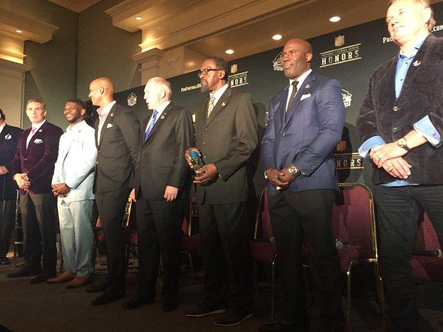 2017 Hall of Fame class https://t.co/HzaHibHqhu https://t.co/njxe69YJPu