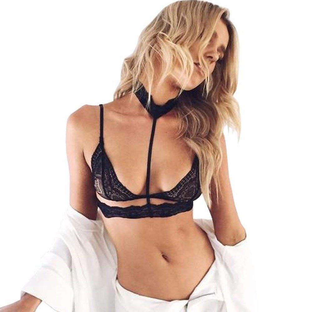 Sexy Sex Talk 49