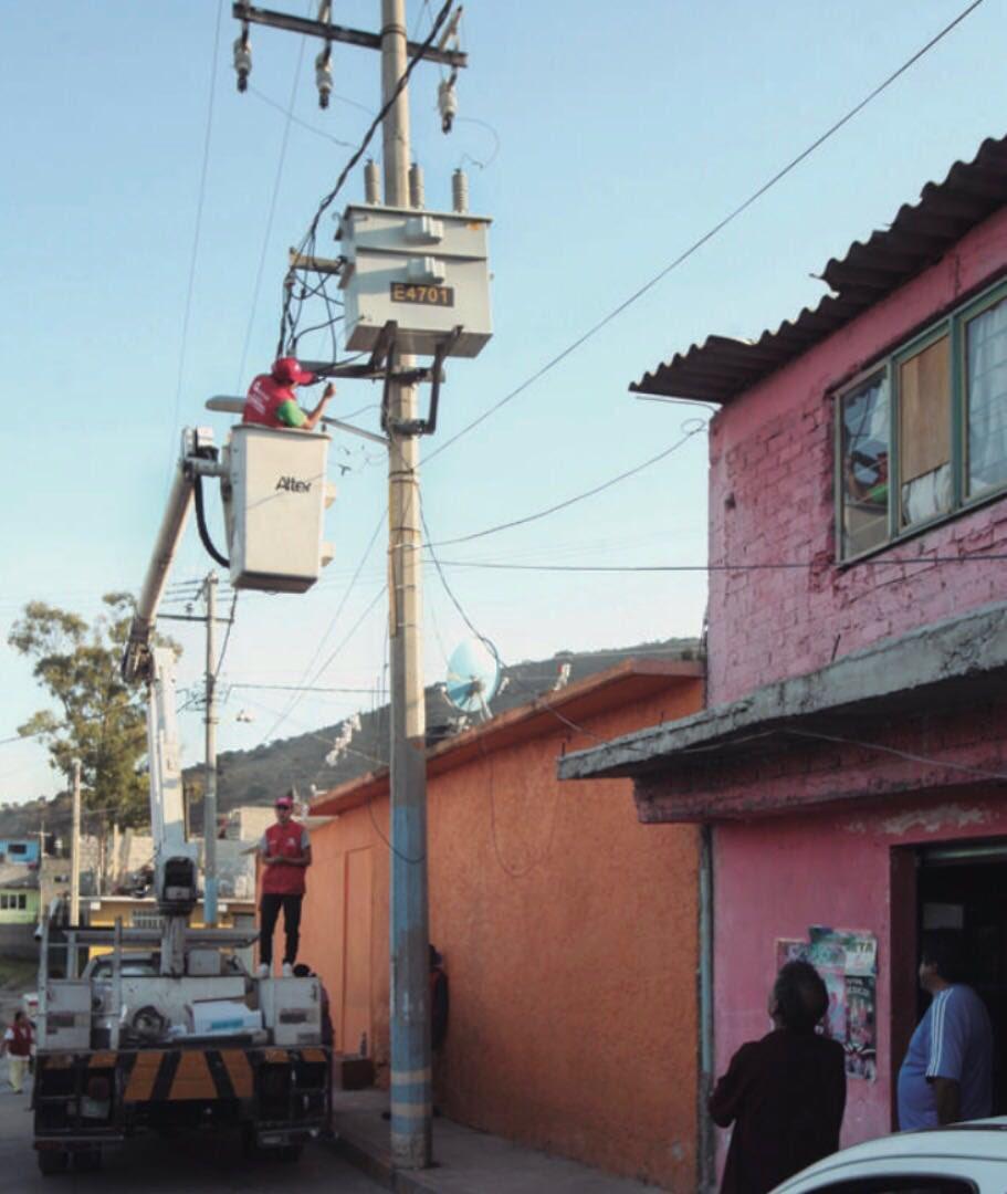 """Rosario Robles: Rosario Robles On Twitter: """"En #LaJoya #Ecatepec Gob"""