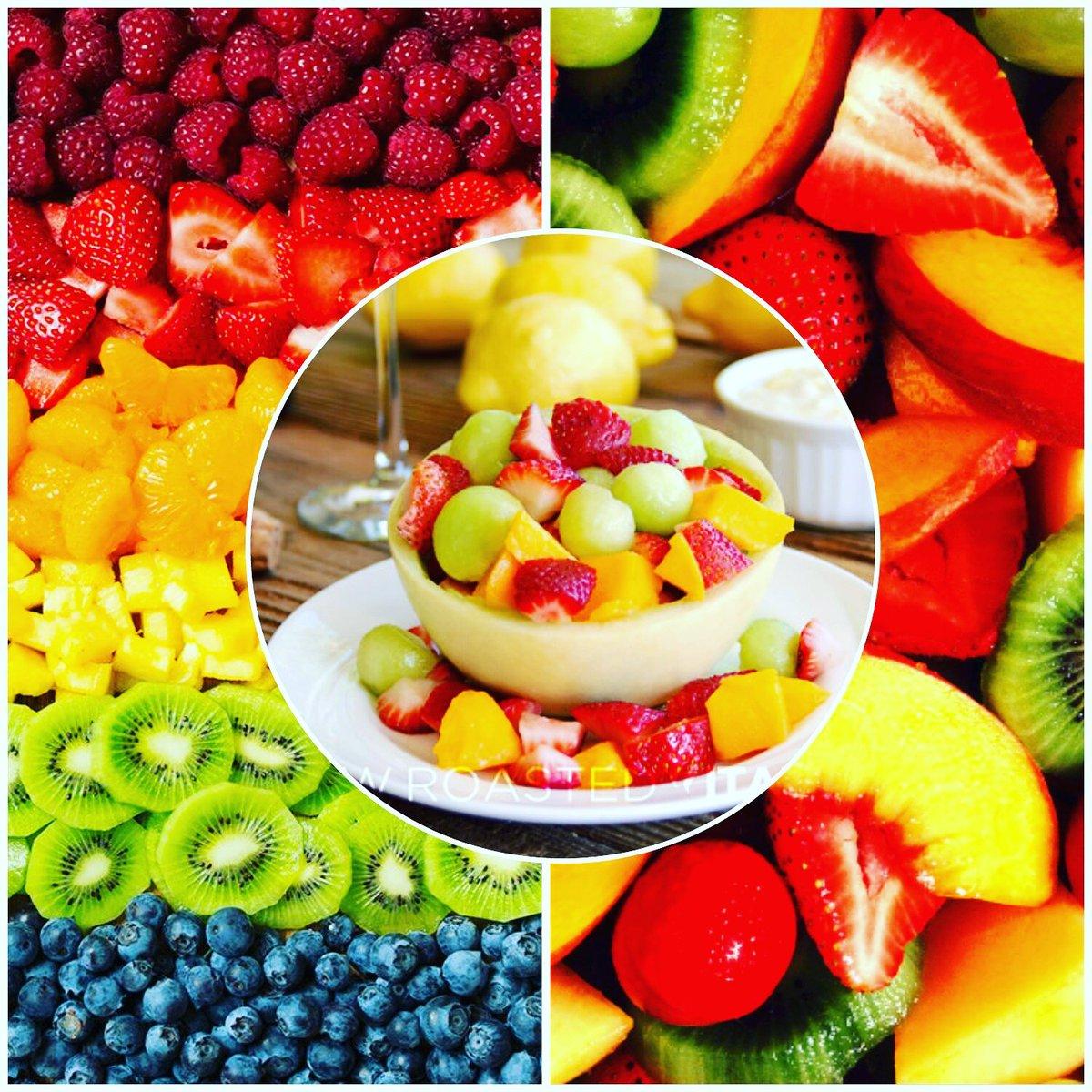 Fruit Bowls fastfood (@Fruit_Bowls1)   Twitter