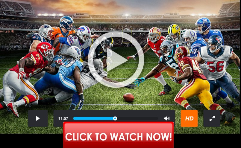 Image result for Detroit Lions vs Indianapolis Colts