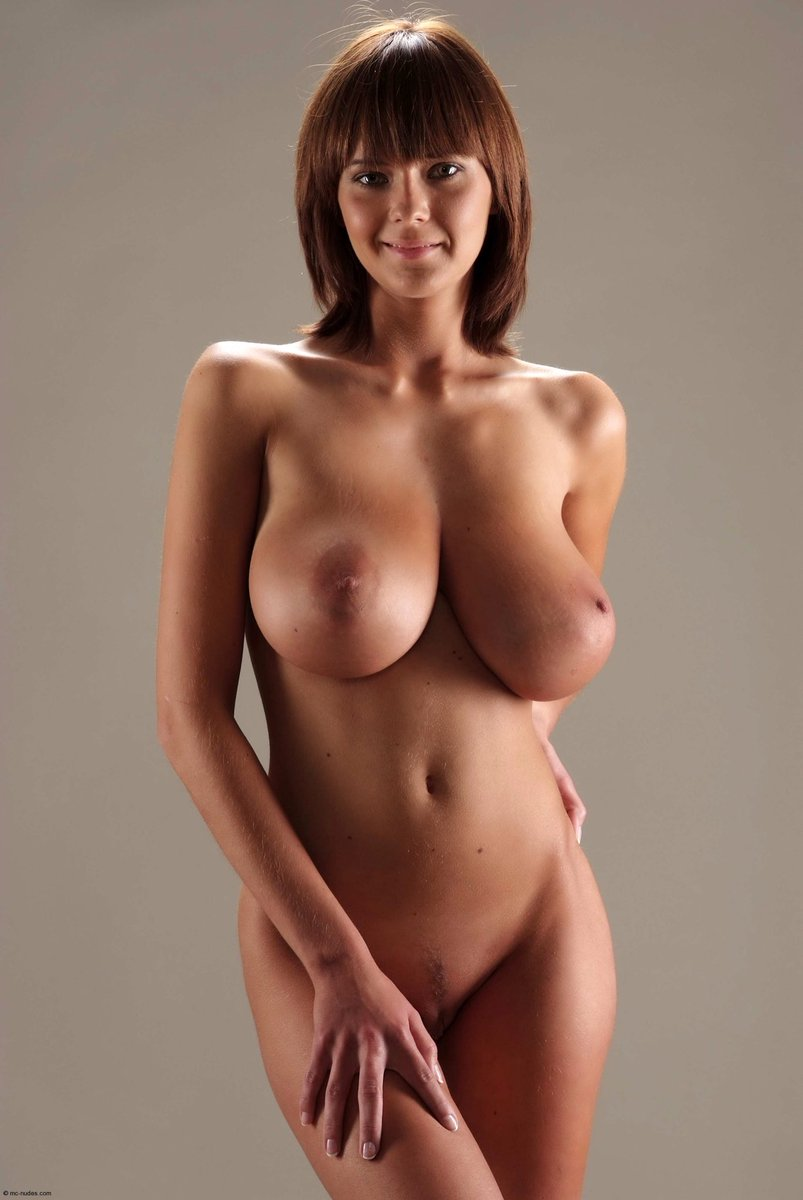 The second Alex phillips nude woman!