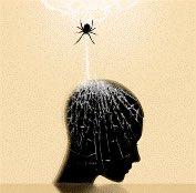 RT @Nawaf_Al_Fahad_: لا تملىء عقلك بافكار واهنة ضعيفة، أرتقي.  . . #فانز_فايكنق_vs_فانز_ارطغل #الدوام https://t.co/nHSLwezo6i