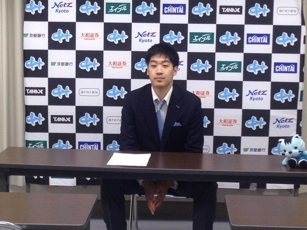 川嶋選手 昨日の戦いを修正し、DFでも富山さんの得点を抑えられ、しっかり戦う事が出来ました。 DFで…
