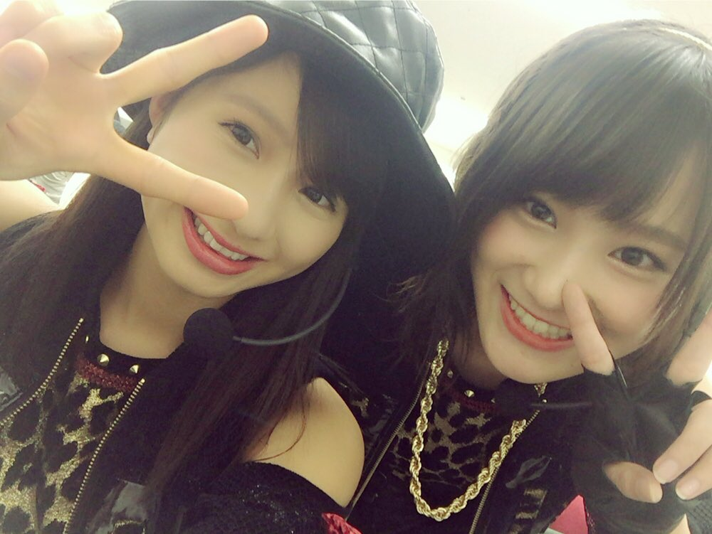 本日、17:30〜 ラジオ関西 【NMB48ジョーとダレカのガールズ☆ト〜ク】間も無くです( *`ω…