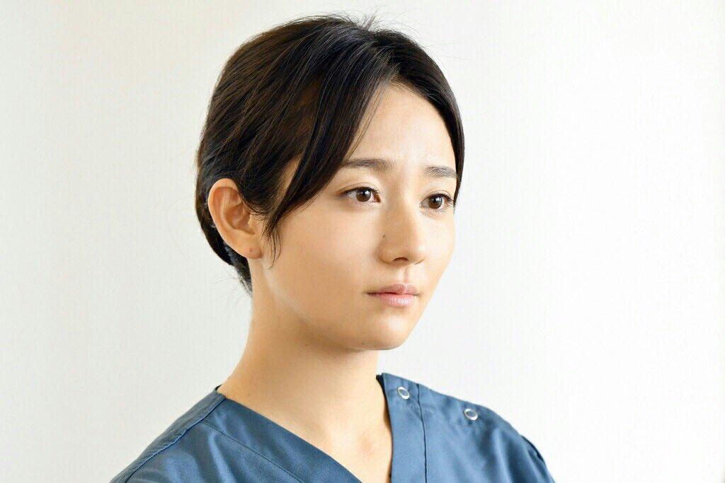 第4話をご覧頂きありがとうございました!感想やご意見お待ちしております! 由紀にとっての沖田先生のよ…