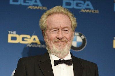 RT @Wellesnetcom Ridley Scott cites Orson Welles influence at DGA Awards @realorsonwelles | https://t.co/T8CJVJOLRd