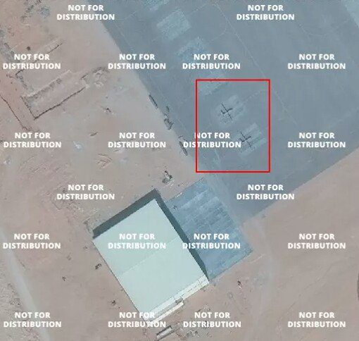 اول ظهور لدرون Wing-loong  الصيني لدى الجيش المصري   C359T28WAAEU0y2