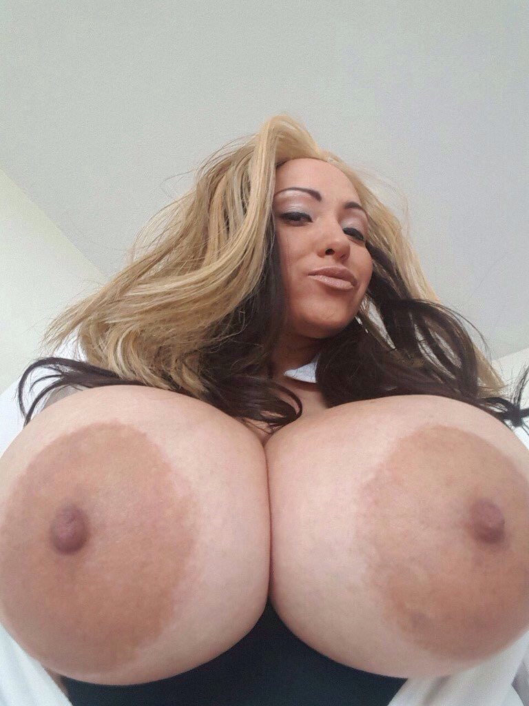 big tit mexicans naked