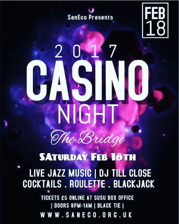 free spin no deposit casino 2019